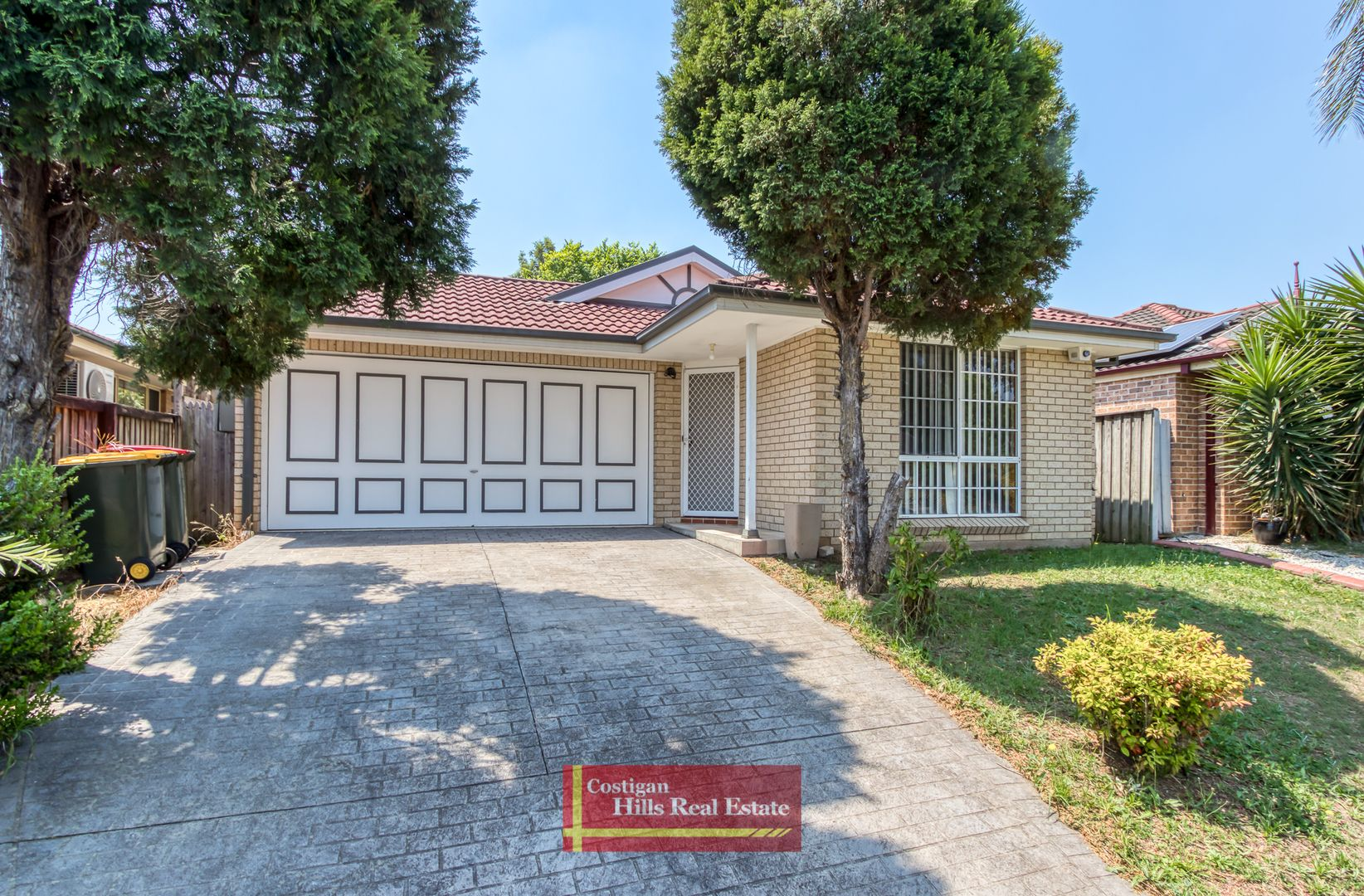 59 Bali Drive, Quakers Hill NSW 2763, Image 0