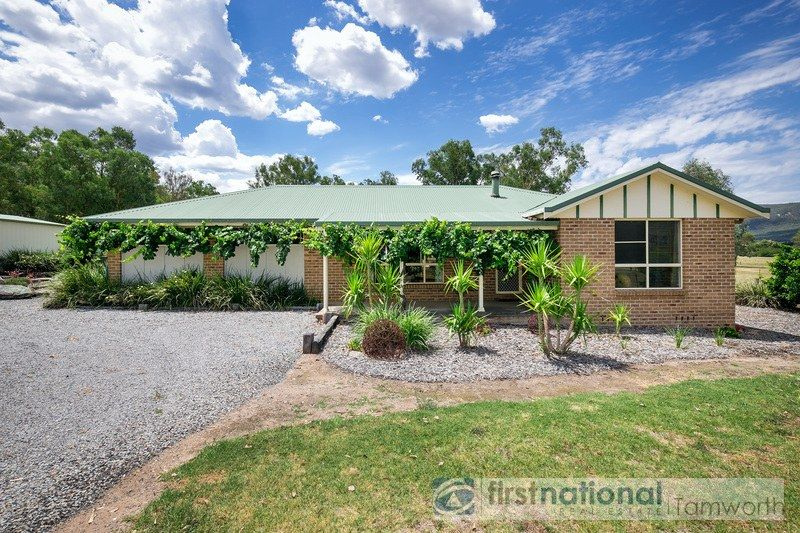 26 Waters Park Drive, Tamworth NSW 2340, Image 0