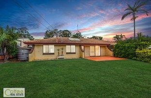 Picture of 8 Mongabarra Street, Bracken Ridge QLD 4017