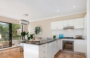 Picture of 10/553 Mowbray Road, Lane Cove North NSW 2066