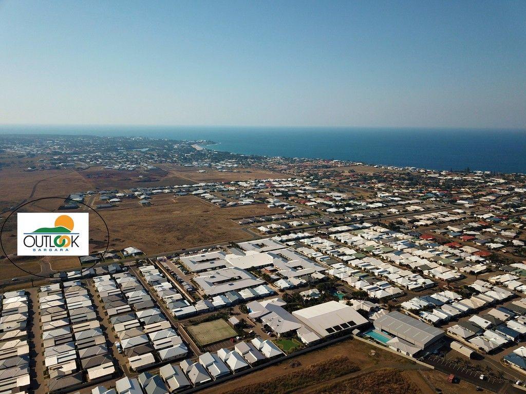 Stage 2 Outlook Estate, Bargara QLD 4670, Image 1