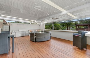 Picture of 49 Parkwood Boulevard, Parkwood QLD 4214