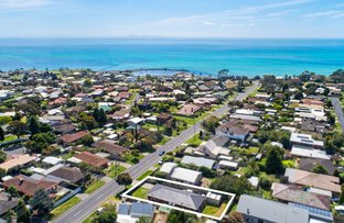 39 Jetty Road, Clifton Springs VIC 3222