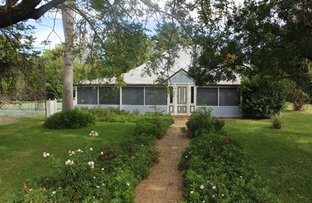 Picture of 21 Sunnyside Road, Moree NSW 2400