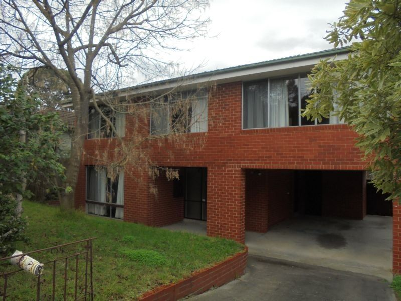 24 St Johns Wood Road, Mount Waverley VIC 3149, Image 1