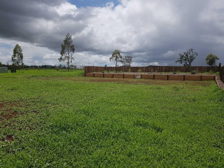 29 Ridge Drive, Cambooya QLD 4358, Image 0