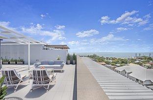 Picture of 12/70 Bay Terrace, Wynnum QLD 4178