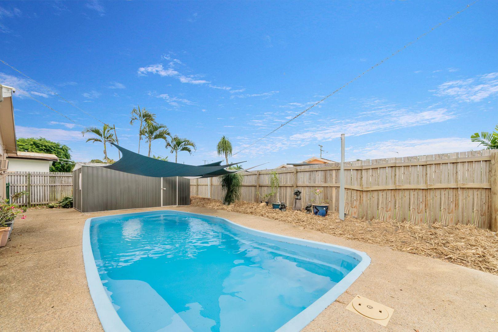 10 Arlington Court, Thuringowa Central QLD 4817, Image 2