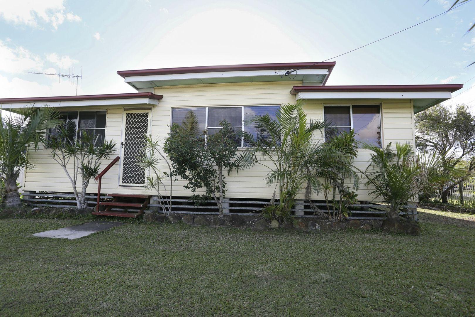63 Fairymead Road, Bundaberg North QLD 4670, Image 2