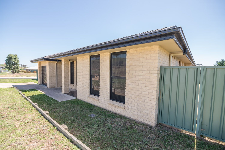 25 Banjo Paterson Avenue, Mudgee NSW 2850, Image 1