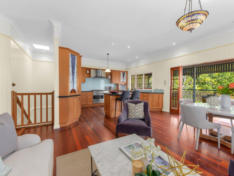 272 Ferguson Road, Seven Hills QLD 4170, Image 2
