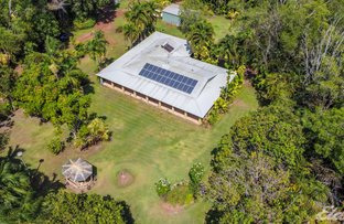 Picture of 336 Bronzewing Avenue, Howard Springs NT 0835