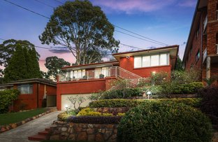 Picture of 41 Wren Street, Condell Park NSW 2200