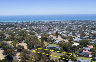 Picture of 12 Jackson Way, Dromana VIC 3936
