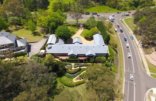 Picture of 390 Old Northern Road, Glenhaven NSW 2156
