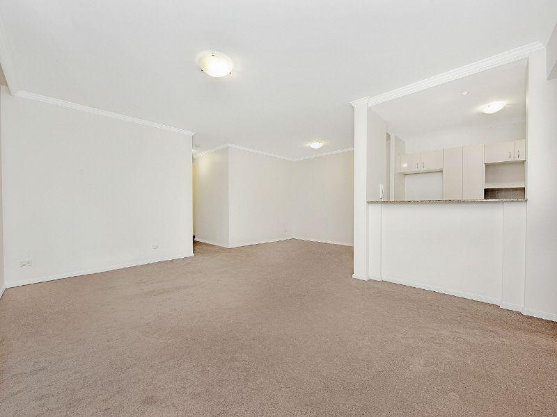 Level 2/5 Warayama Place, Rozelle NSW 2039, Image 0