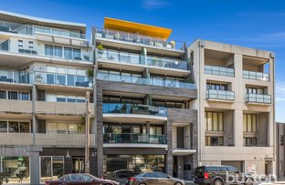 6/53 Johnston Street, Port Melbourne VIC 3207