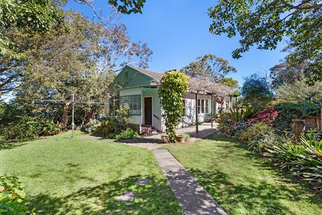 37 Blandford Street, COLLAROY PLATEAU NSW 2097