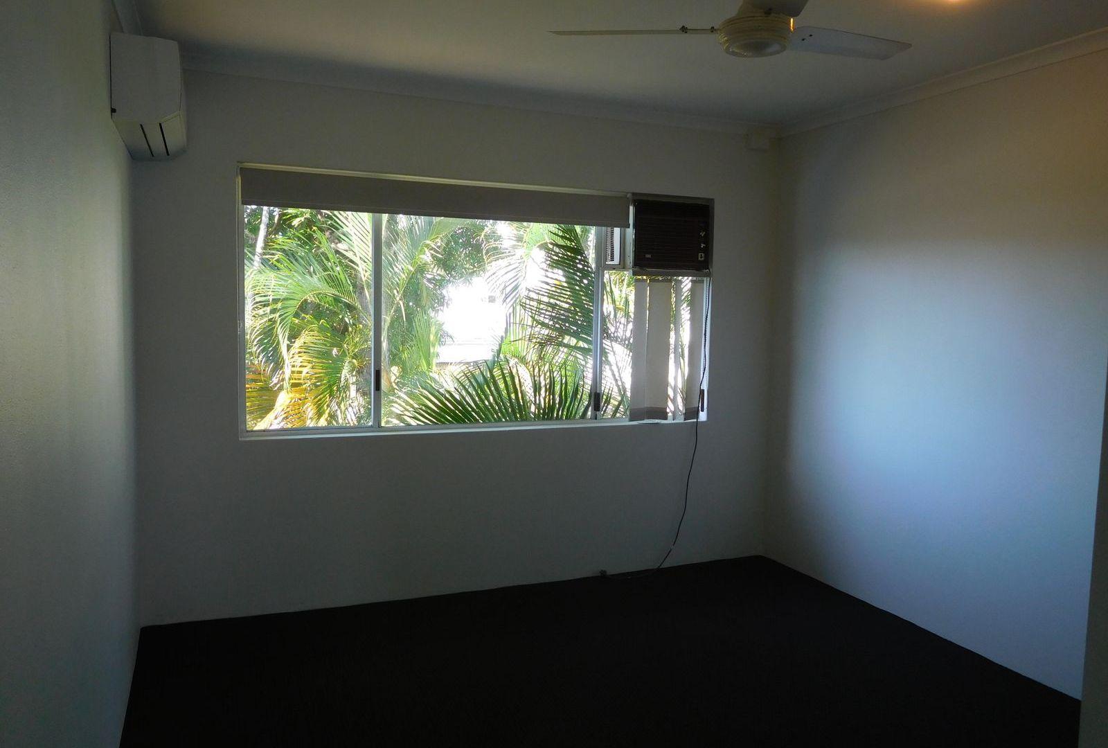 10/314 Draper Street, Parramatta Park QLD 4870, Image 1