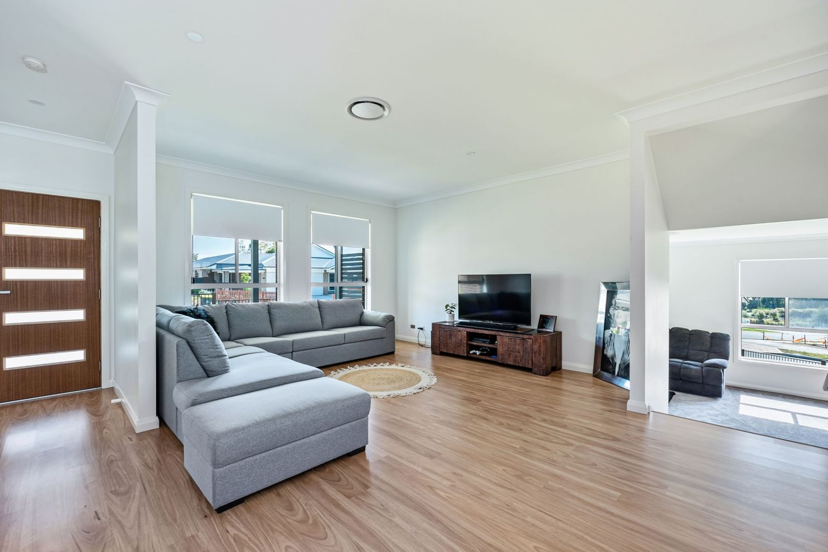 64 Royalty Street, West Wallsend NSW 2286, Image 1