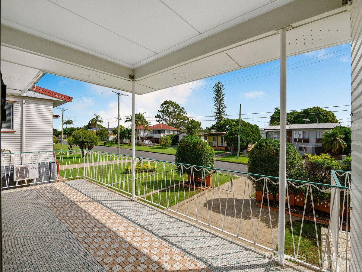 15 Scouse Street, Acacia Ridge QLD 4110, Image 1