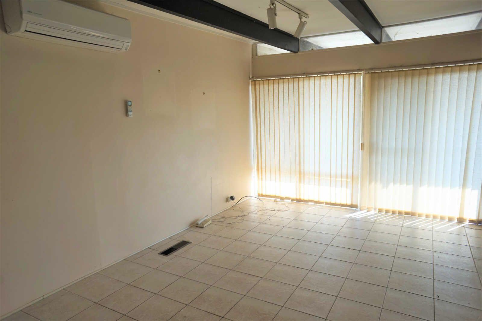 34 Glenair Street, Templestowe Lower VIC 3107, Image 1