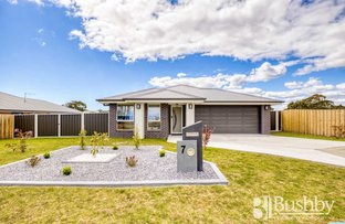 Picture of 7 Mann Place, George Town TAS 7253