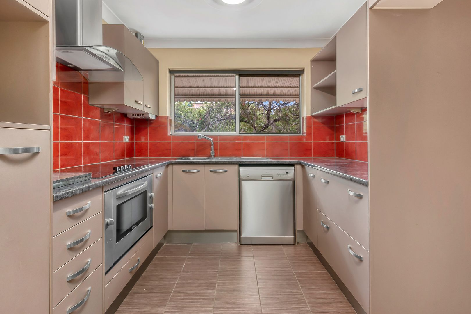 2 61 French St,, Coorparoo QLD 4151, Image 2