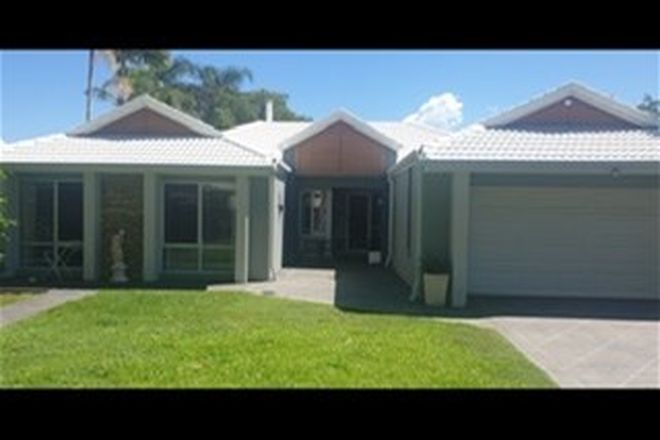 Picture of 10 Duke Street, MELDALE QLD 4510