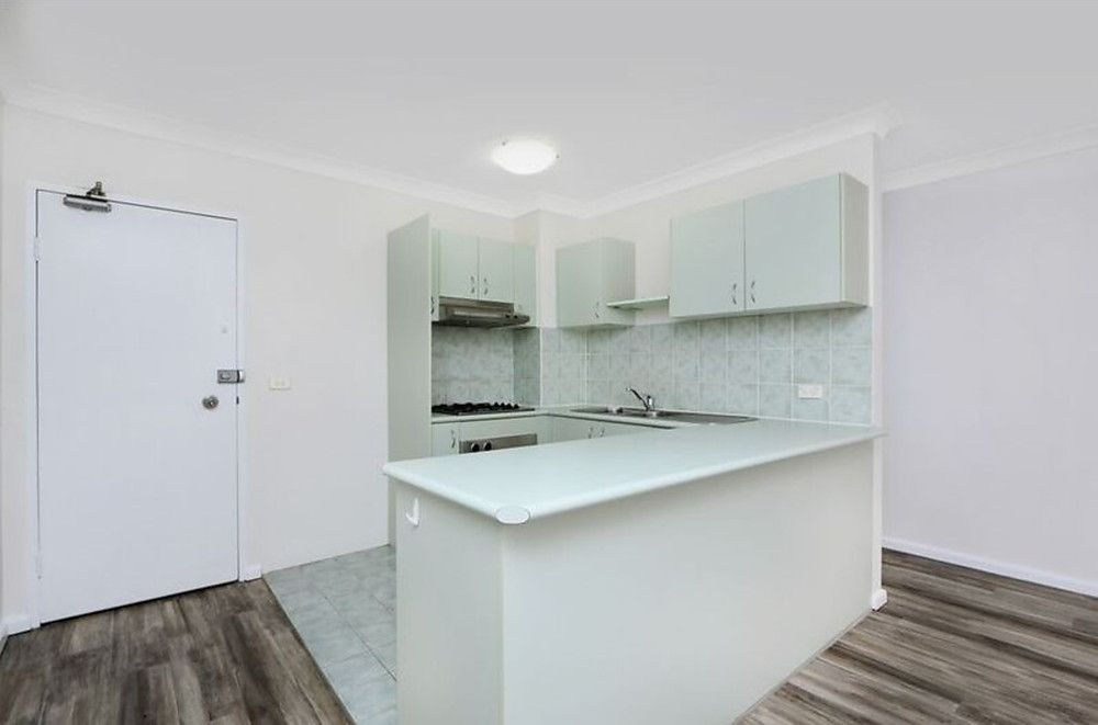 2/334-336 Railway Terrace, Guildford NSW 2161, Image 1