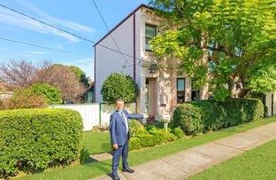 Picture of 63 Wolseley Street, Fairfield NSW 2165