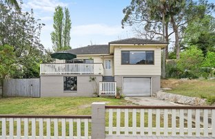 4 Sorlie Road, Frenchs Forest NSW 2086