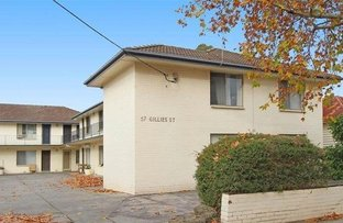 Picture of 12/57 Gillies Street, Fairfield VIC 3078