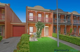 Picture of 5 Park Drive, Keilor East VIC 3033