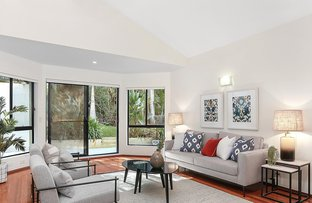 Picture of 26 Tallowood Way, Frenchs Forest NSW 2086