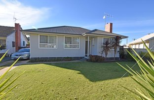 Picture of 12 Lynton Crescent, Kyabram VIC 3620