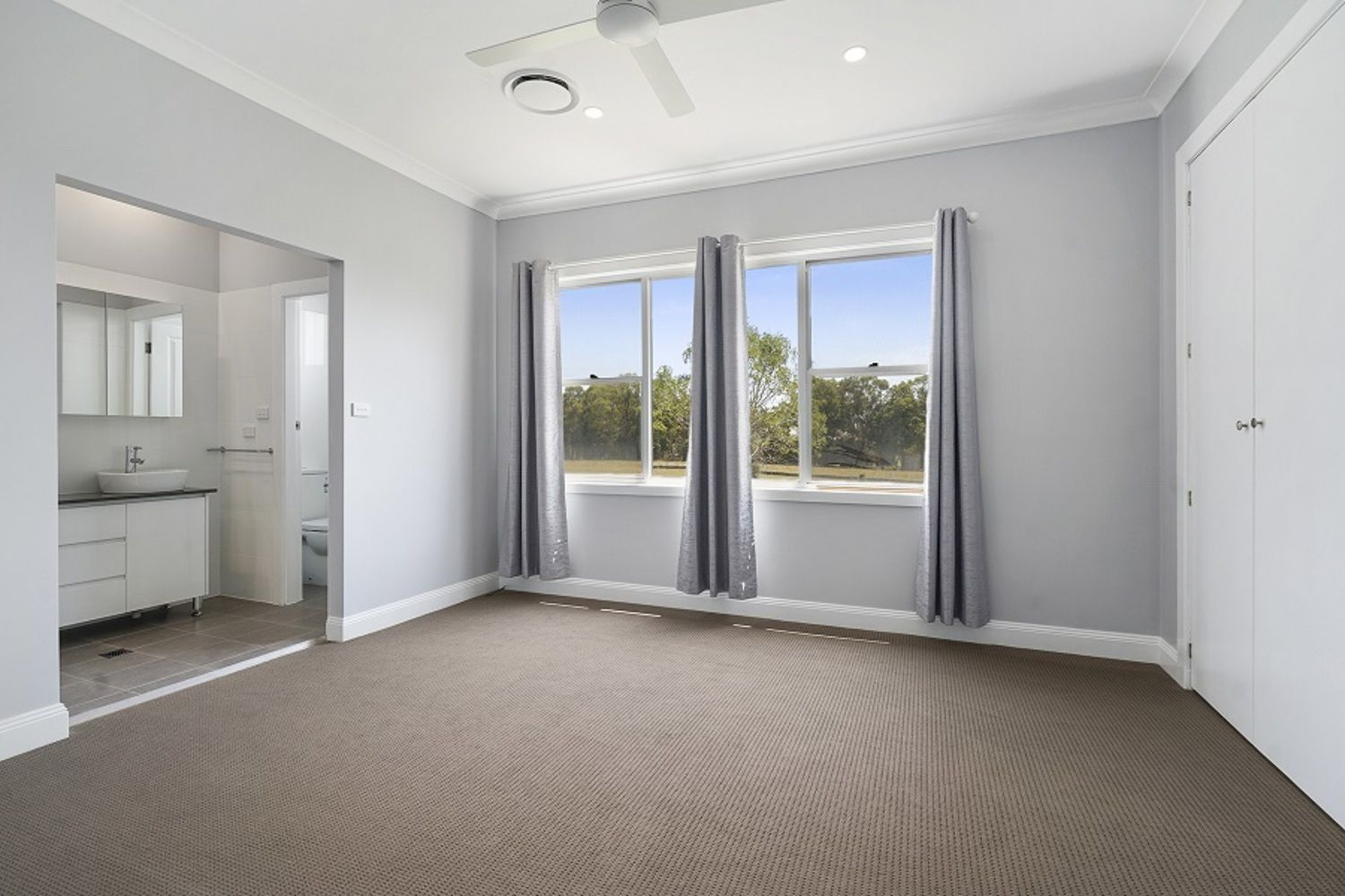 342 McFarlanes Road, Berry Park NSW 2321, Image 2