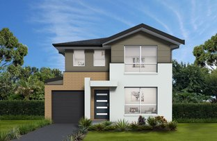 Picture of Lot 4303 Proposed Road (Willowdale), Leppington NSW 2179