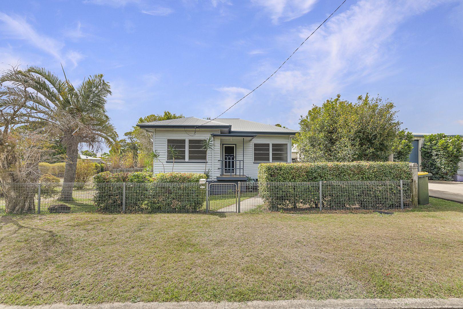 3 Lamb Street, Walkervale QLD 4670, Image 0