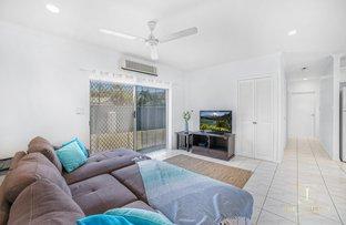 Picture of 2 Narabeen Street, Kewarra Beach QLD 4879