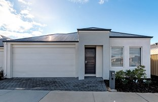 Picture of 34 Exmouth Drive, Butler WA 6036