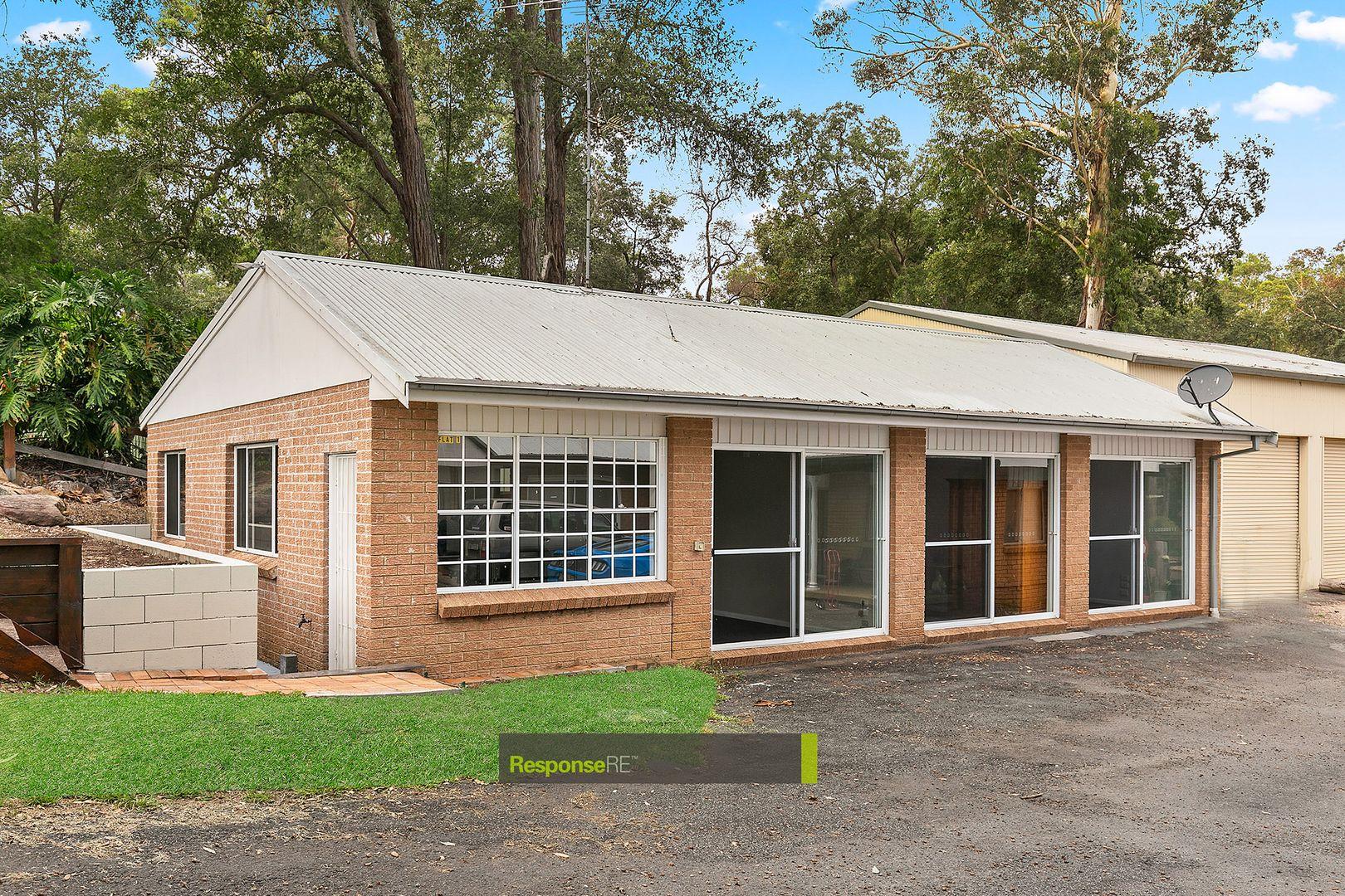 1/10 Pitt Town Road, Kenthurst NSW 2156, Image 0