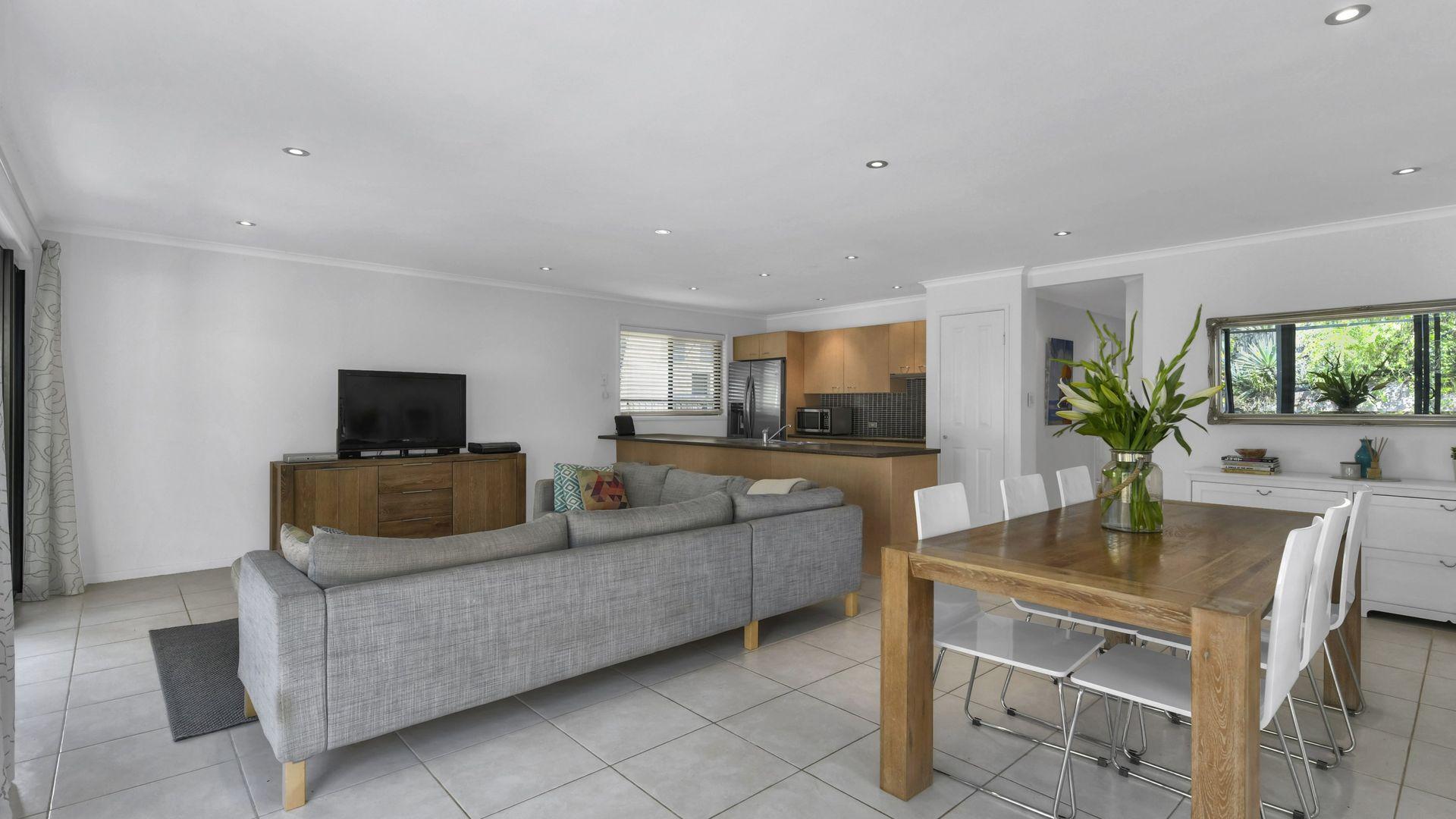 79 Landis Street, McDowall QLD 4053, Image 2
