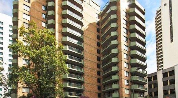 54/17-25 Wentworth  Avenue, Sydney NSW 2000, Image 0