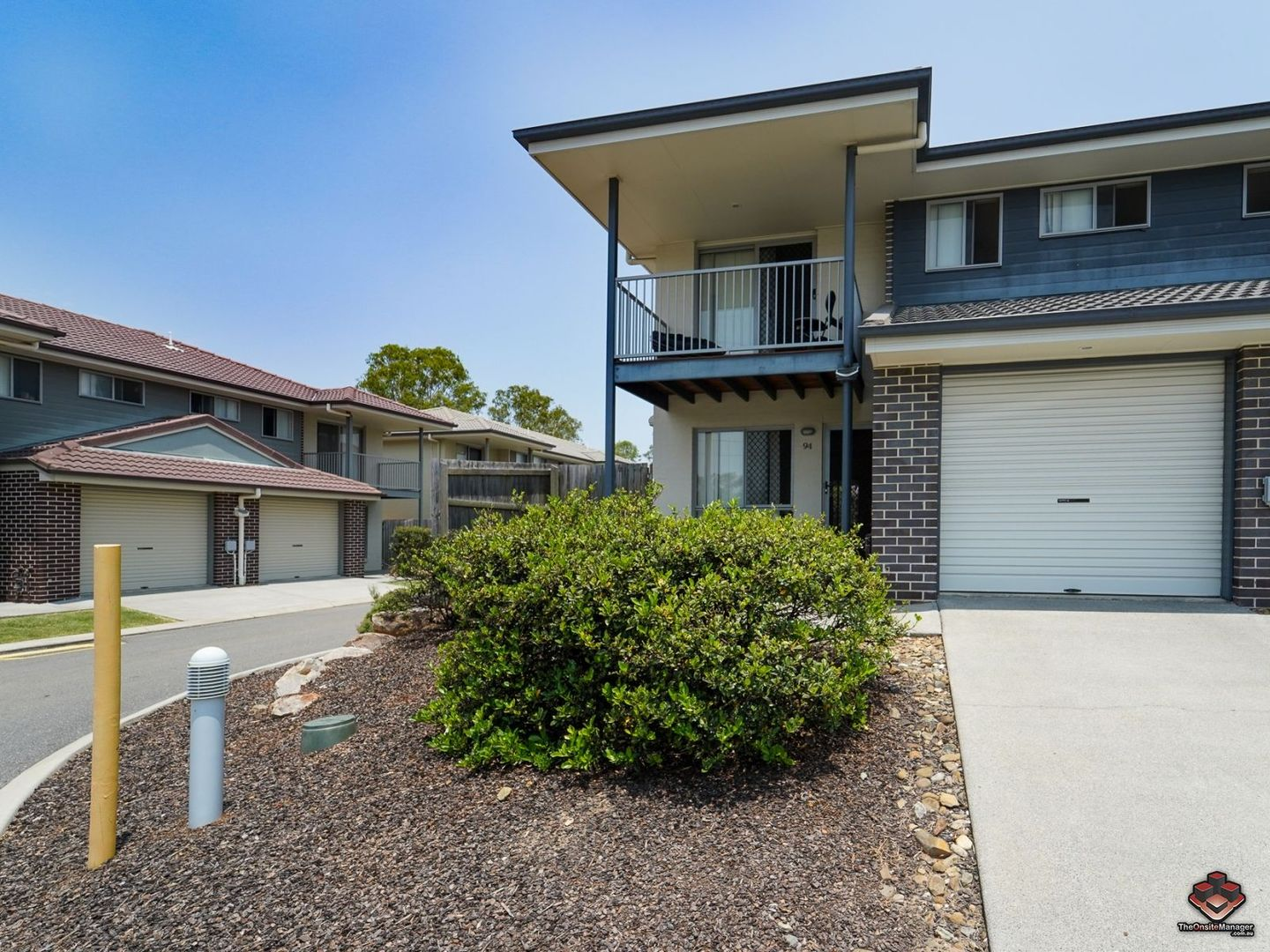 75 Outlook Place, Durack QLD 4077, Image 0