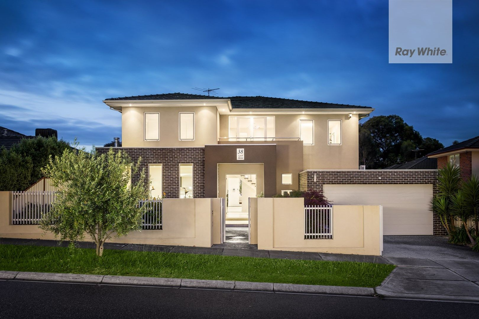 38 Lynch Avenue, Bundoora VIC 3083, Image 0