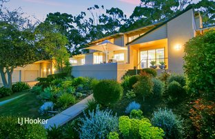 Picture of 10 St Andrews Avenue, Mount Osmond SA 5064