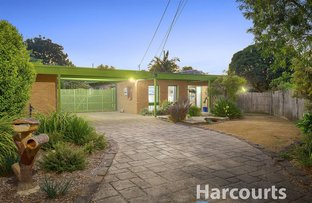 Picture of 73 Norma Crescent, Knoxfield VIC 3180