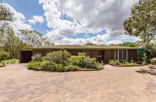 Picture of 25 Manse Road, Strathalbyn SA 5255