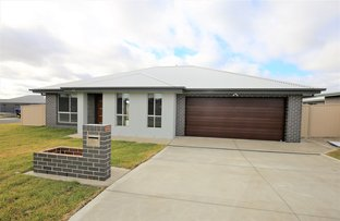 Picture of 16 Darling Street, Eglinton NSW 2795